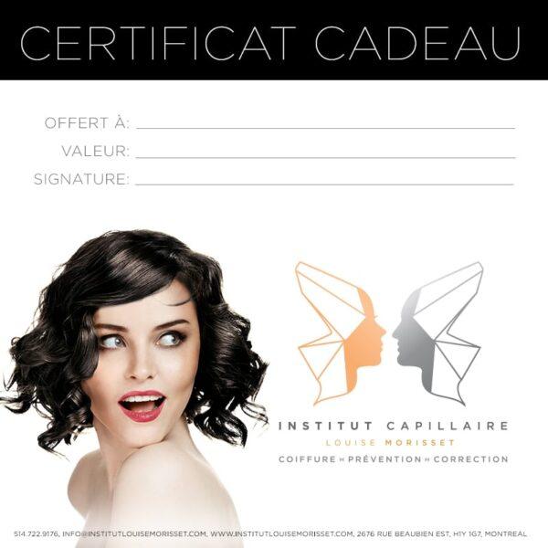 certificat_cadeau